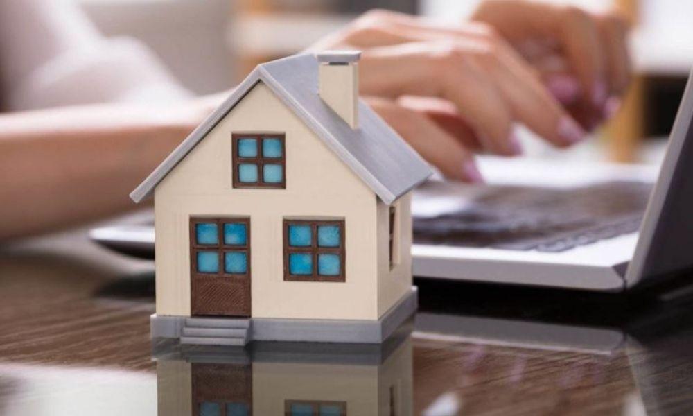 10 điều cần phải có của một nhân viên bất động sản thành công