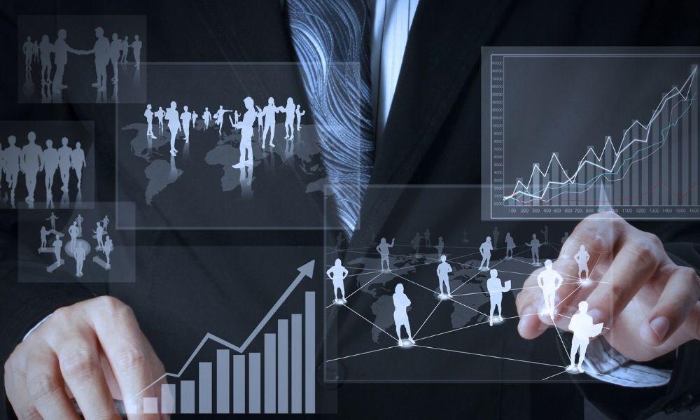 4 Chiến thuật truyền thông xã hội để tạo Khách hàng tiềm năng bất động sản