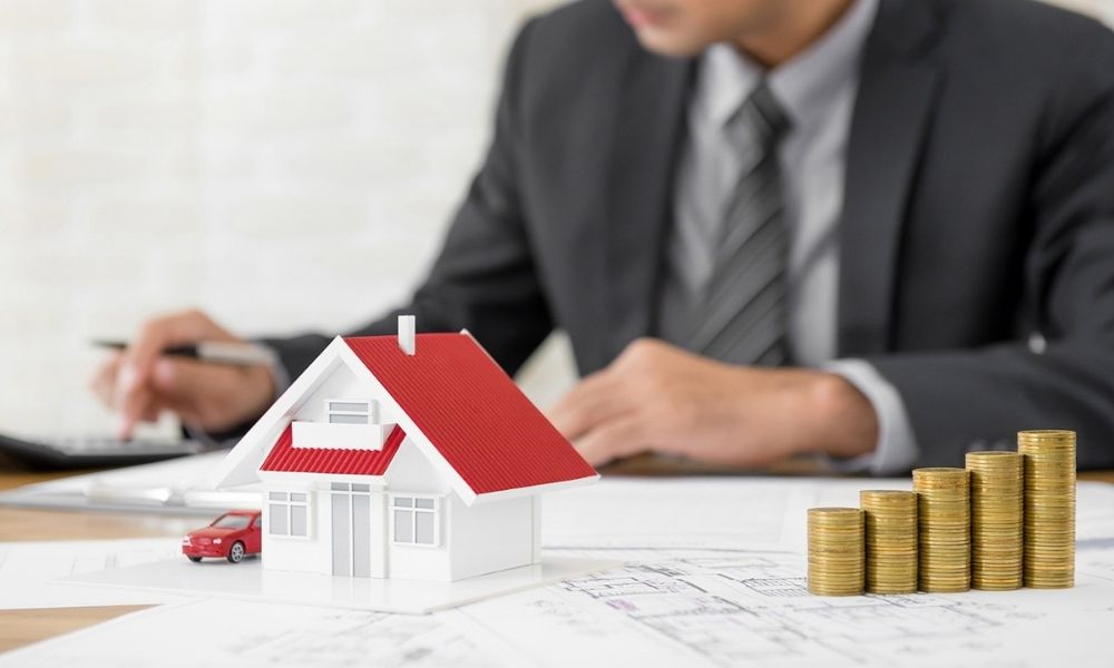 4 văn hóa của công ty bất động sản có thể ảnh hưởng đến thành công của bạn