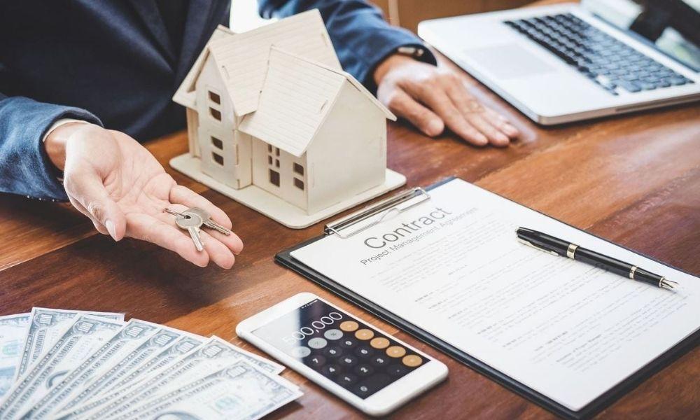5 cách tạo dòng tiền dương cho thu nhập bất động sản