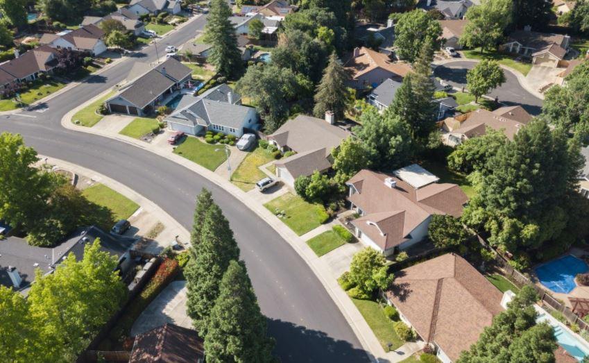 5 yếu tố rủi ro nhà đầu tư bất động sản nên biết
