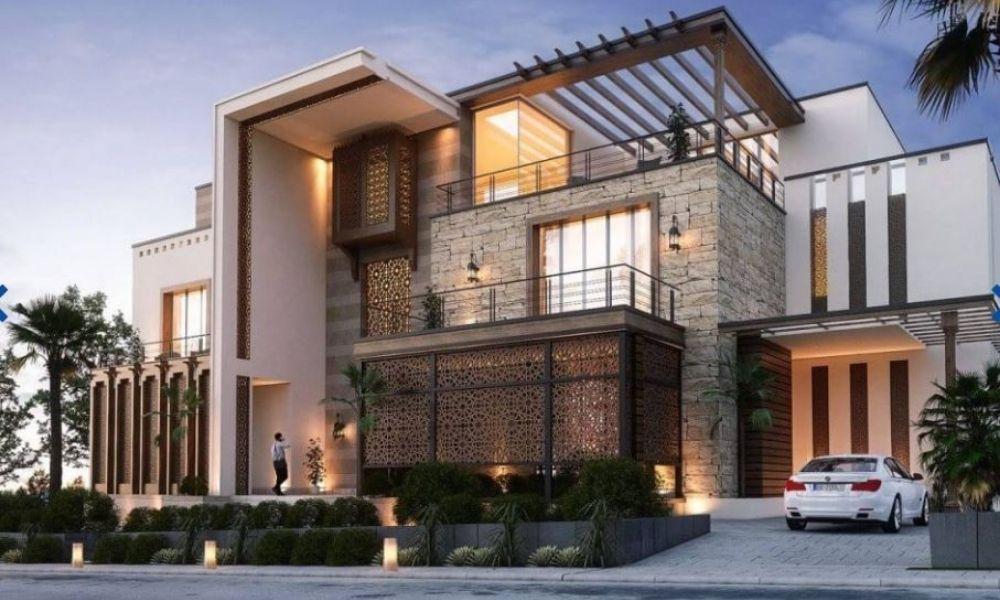 đầu tư bất động sản cho người mới bắt đầu