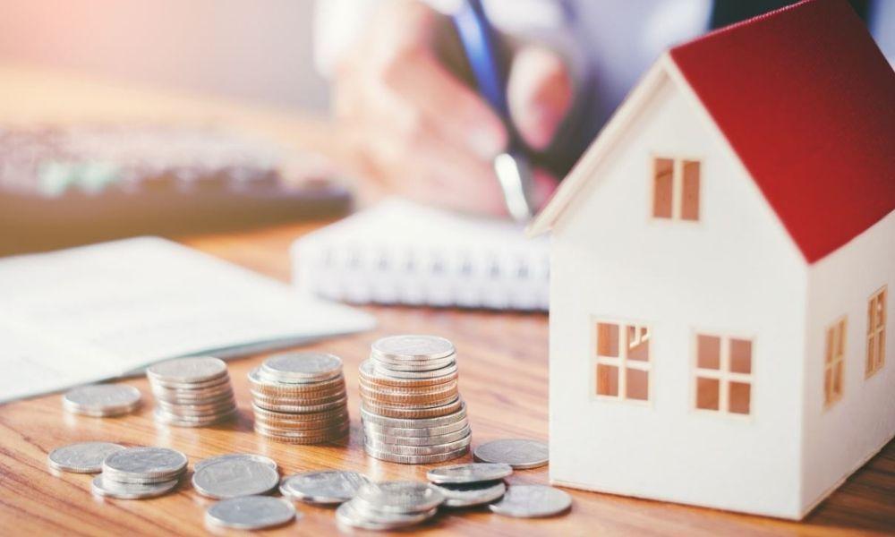 Bước quan trọng nhất để có một năm đầu tiên thành công trong lĩnh vực bất động sản
