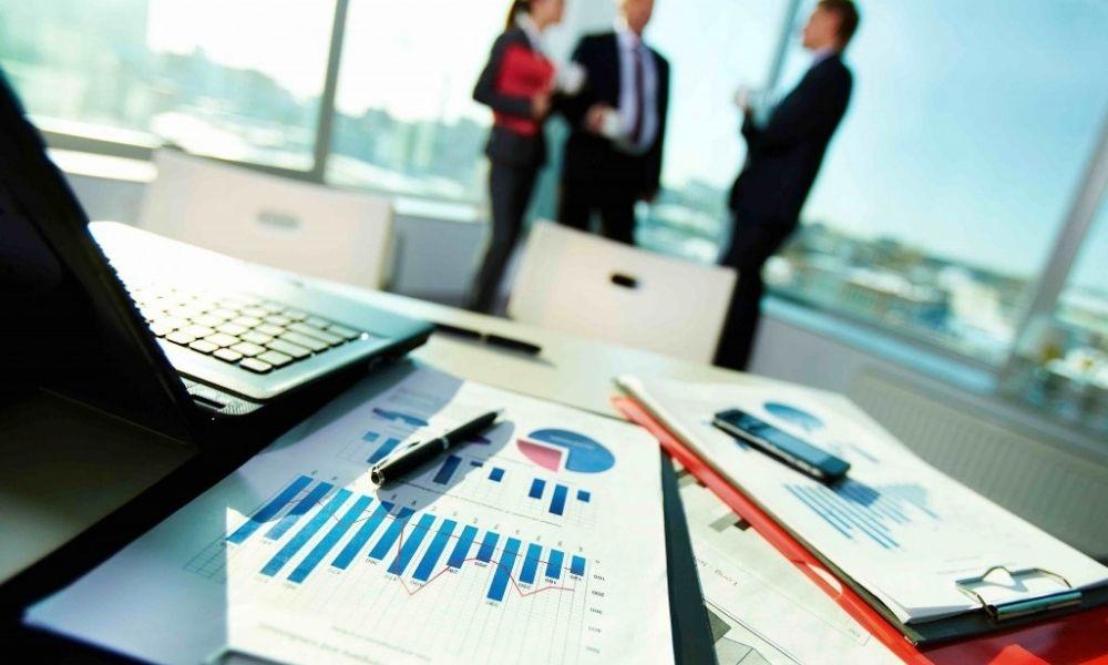 Chuẩn bị cho người bán nhà của bạn cho thị trường bất động sản ngày nay