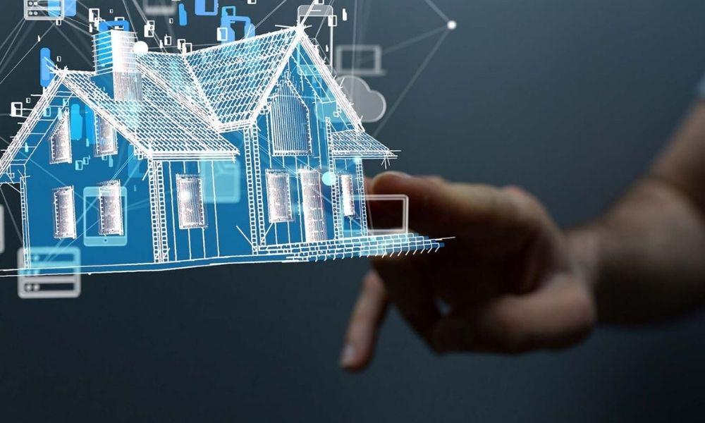 Hướng dẫn cách tài trợ bất động sản cho thuê
