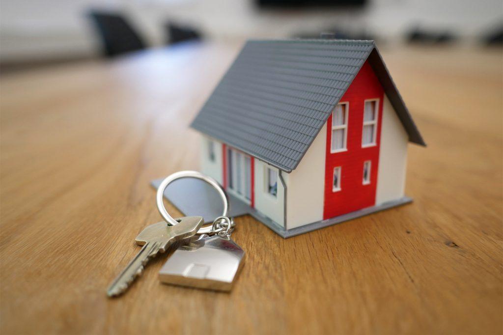 Hướng dẫn tạo ấn tượng đầu tiên trong kinh doanh bất động sản