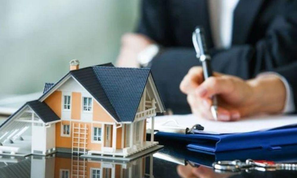 Làm thế nào để đầu tư một dự án bất động sản thành công?