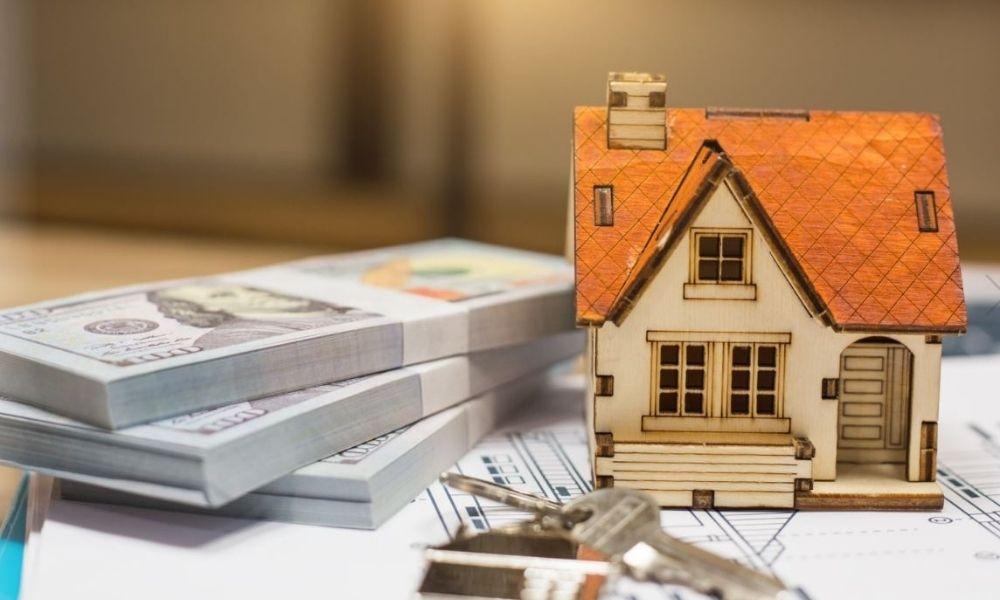 Làm thế nào để làm việc với thẩm định viên bất động sản