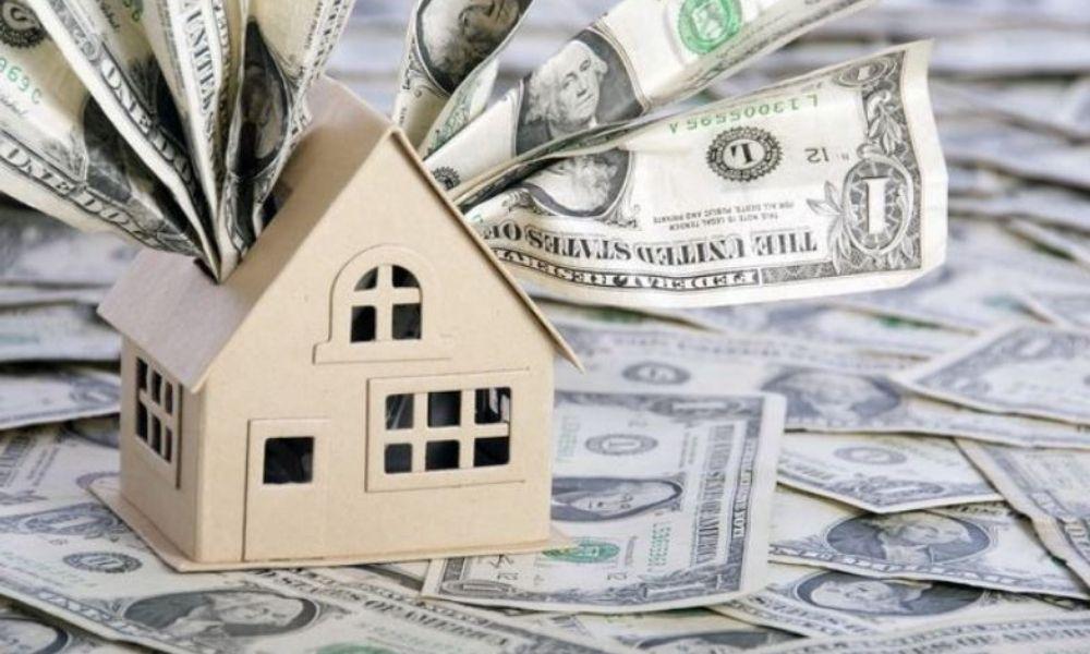 Làm thế nào để tập trung vào các mục tiêu đầu tư bất động sản