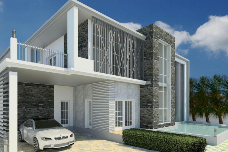 Lợi ích của việc đầu tư vào dự án bất động sản