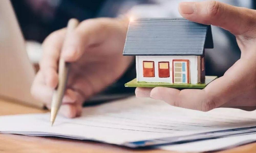Lời khuyên dành cho những nhà đầu tư bất động sản