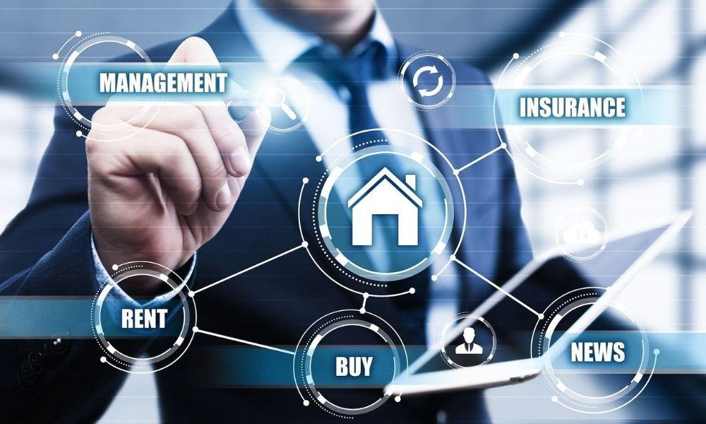 Những công cụ đầu tư bất động sản cần phải có