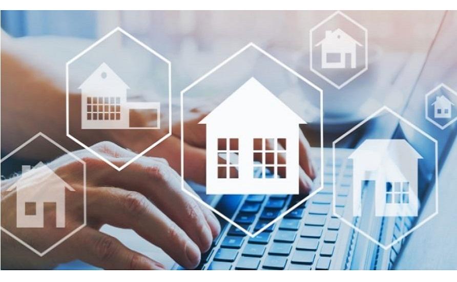 Những lý do nên đầu tư vào bất động sản