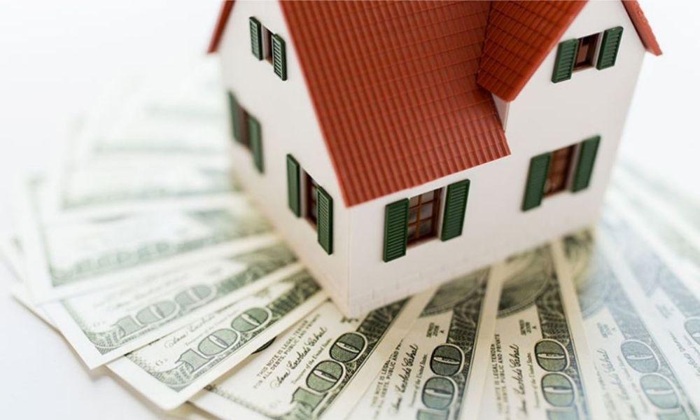 Những quan niệm sai lầm thường gặp về bất động sản