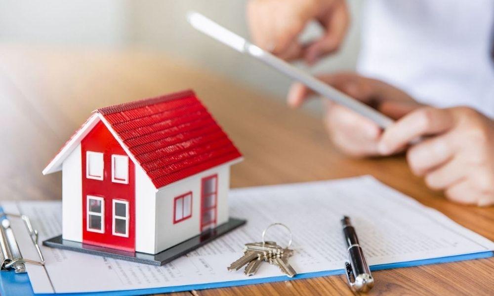 Những ưu điểm và nhược điểm của công ty trách nhiệm hữu hạn bất động sản