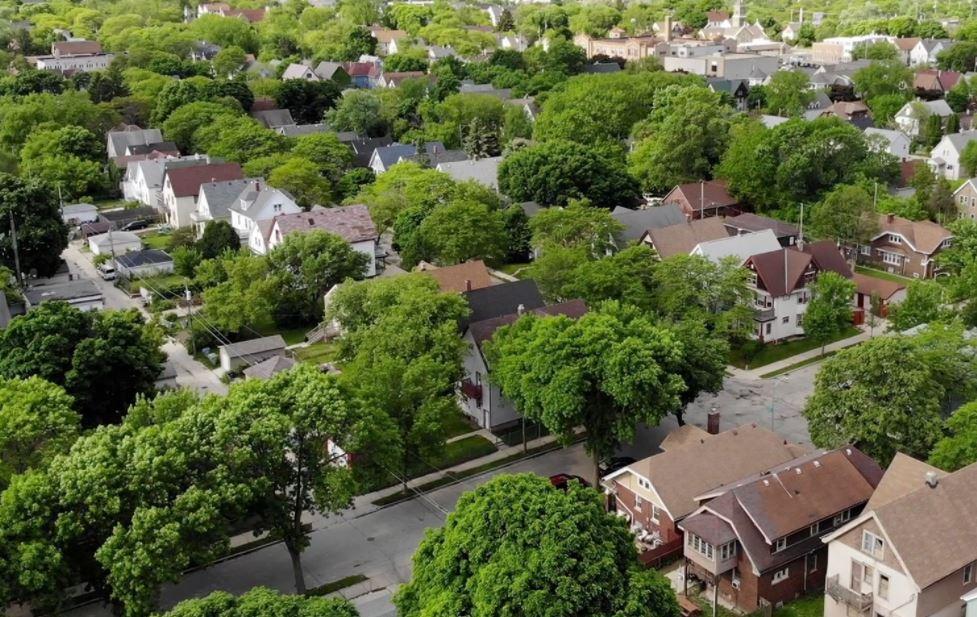 những yếu tố rủi ro trong dự án bất động sản