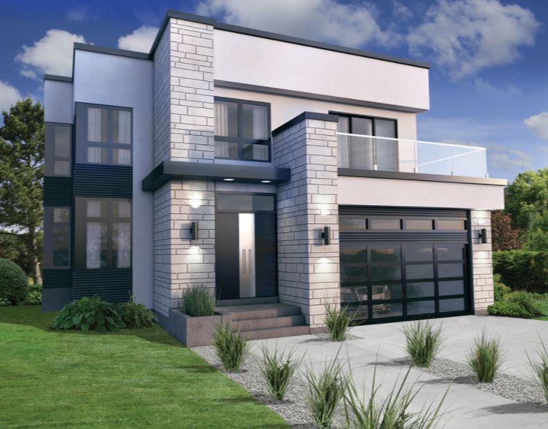 phân tích dự án bất động sản