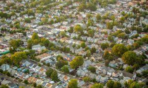 Phân tích thị trường bất động sản