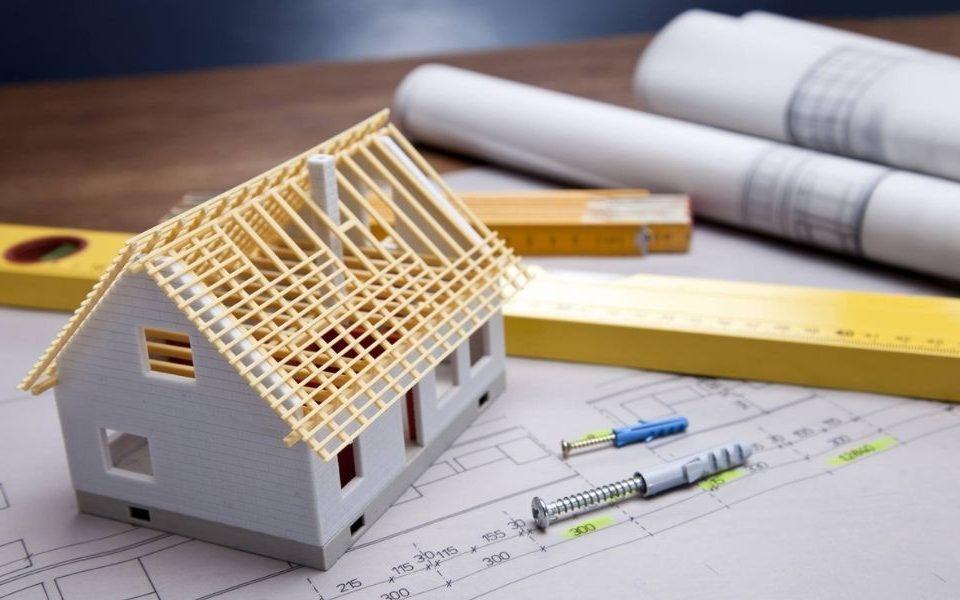 Tạo mối quan hệ hợp tác hiệu quả với nhà xây dựng