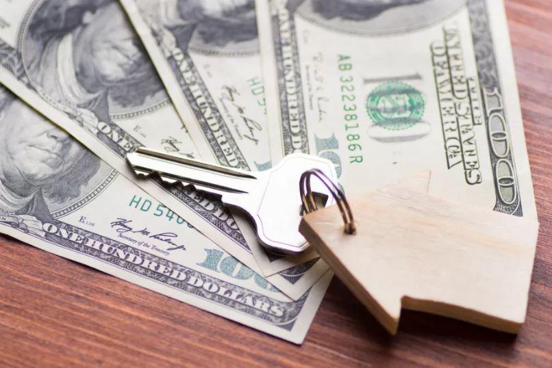 tập trung vào mục tiêu bất động sản
