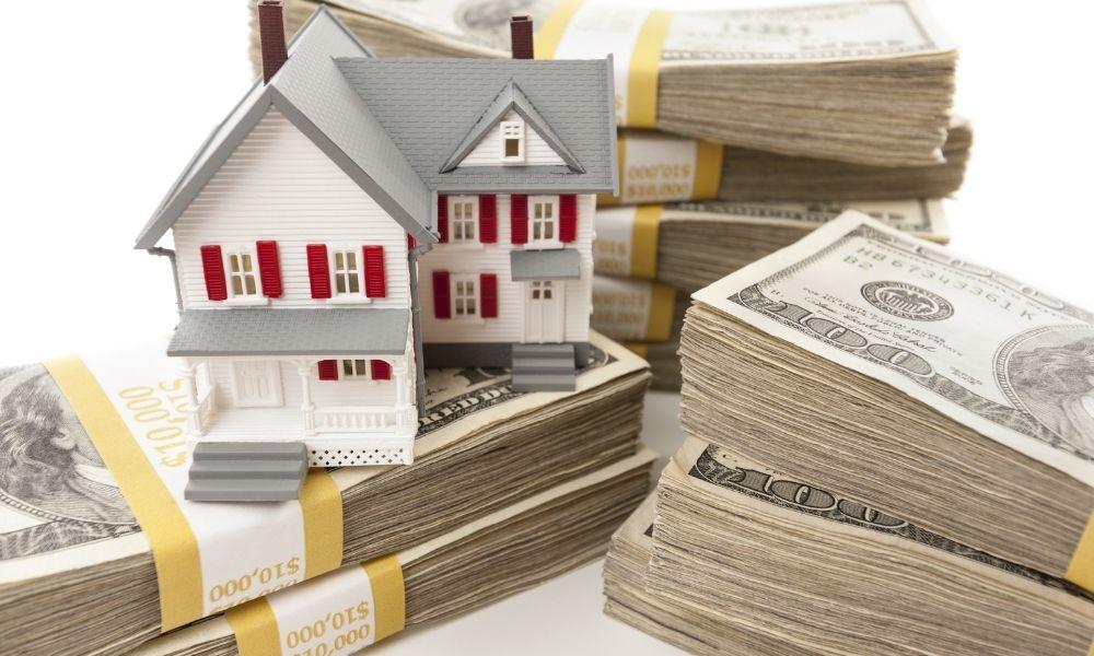 Xây dựng thương hiệu bất động sản cá nhân của bạn
