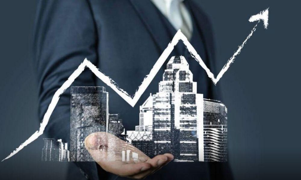 Xây dựng trang web bất động sản của bạn