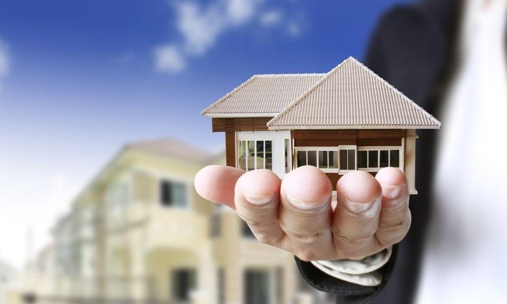 12 lời khuyên bất động sản