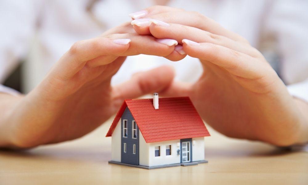 6 ý tưởng bất động sản giúp cải thiện mối quan hệ với khách hàng